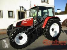 tractor agrícola Steyr 9094