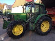 tracteur agricole John Deere 6320PQ