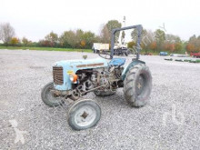 tractor agrícola Landini R3200