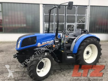 tracteur agricole New Holland TD4.80F