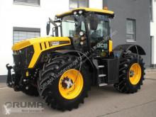 trattore agricolo JCB Fastrac 4220 Field Pro