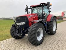 Case IH PUMA CVX 220 SCR tracteur agricole occasion