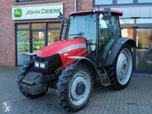 Nc McCormick C 90 max tracteur agricole occasion
