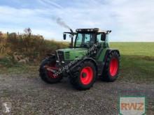 tarım traktörü Fendt 514C