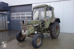 tracteur agricole Case IH IHC 743 XL ex-Armee