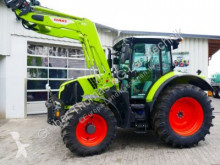 trattore agricolo Claas Arion 510 CMATIC CEBIS