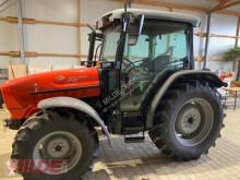 tracteur agricole Same Dorado 70 Classic