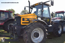 Tracteur agricole JCB Fastrac 2125