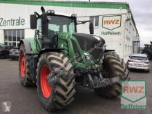trattore agricolo Fendt 936 Vario