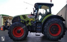 Claas Axion 870-800