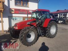 trattore agricolo Case IH CS 150