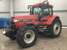 Tracteur agricole Case IH 7210 occasion