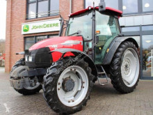 Tracteur agricole occasion nc McCormick C 90 max