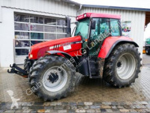 trattore agricolo Case IH CS 130