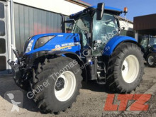 tractor agrícola New Holland T7.225 AC MY18