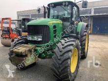 John Deere 7530 PREMIUM 农用拖拉机