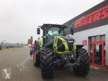 tractor agricol Claas AXION 870 CMATIC CEB