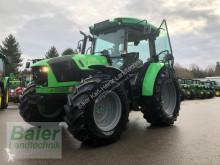 tractor agrícola Deutz-Fahr 5105.4 G