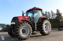 landbouwtractor Case IH Puma 155
