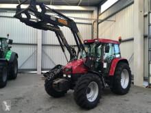 trattore agricolo Case IH CS 86