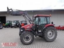 trattore agricolo Case IH JX 90