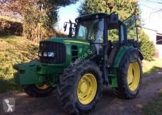 tracteur agricole John Deere 6230 STANDARD