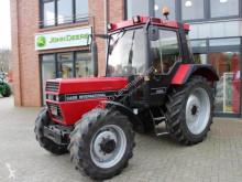 tractor agrícola Case IH 745 XL