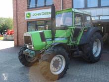 tractor agrícola nc Deutz-Fahr DX 85