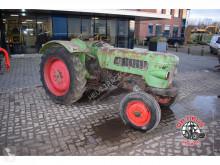 trattore agricolo Fendt Farmer 2