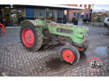 landbouwtractor Fendt Farmer 2