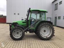 tractor agrícola Deutz-Fahr Agroplus 60
