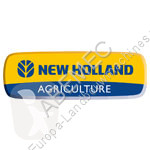 tracteur agricole New Holland 70-86 S