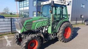 trattore agricolo Fendt 210 V
