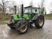 Deutz-Fahr DX 120 farm tractor