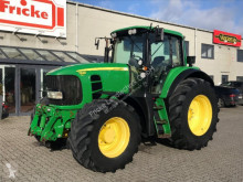 tractor agrícola John Deere 7530 Premium AutoPowr