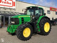 Zemědělský traktor John Deere 7530 Premium AutoPowr použitý