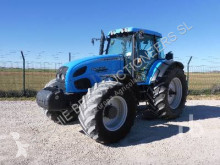 tractor agrícola Landini LEGEND 140
