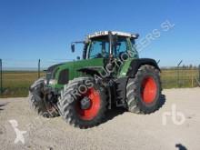 landbrugstraktor Fendt FAVORIT 920 VAR