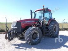 tracteur agricole Case IH MX270