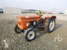 landbrugstraktor Fiat 450