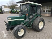 tracteur agricole Kubota 2850 D