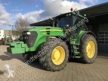John Deere 7930 AutoPowr Landwirtschaftstraktor