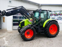 tracteur agricole Claas Arion 430 CIS für 44.800€ inkl. MwSt.