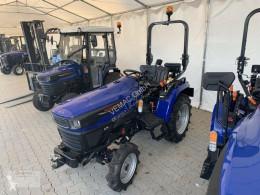 tracteur agricole Farmtrac Farmtrac 22 Traktor Schlepper NEU 22PS Mitsubishi
