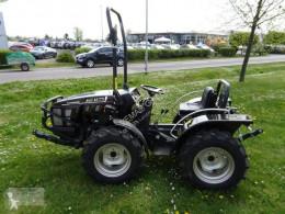Mikro traktor Agromehanika AGT835 35PS Traktor Schlepper Weinberg NEU Fronthydraulik