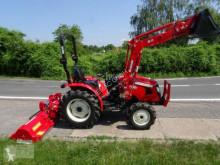 Micro tracteur Branson Branson F47Rn 45PS Frontlader NEU Traktor Trecker Schlepper