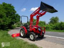 Micro tracteur Branson F36Rn Frontlader Radlader Traktor Trecker Schlepper NEU