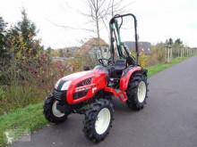 Tracteur agricole Branson Branson 3100H 31PS Hydrostat NEU Traktor Trecker Schlepper neuf