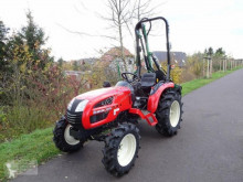 Branson Branson 3100H 31PS Hydrostat NEU Traktor Trecker Schlepper Micro tractor novo