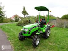 tractor agrícola Foton 354R 35PS 4-Zylinder Traktor Schlepper NEU